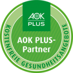 AOK-Partner